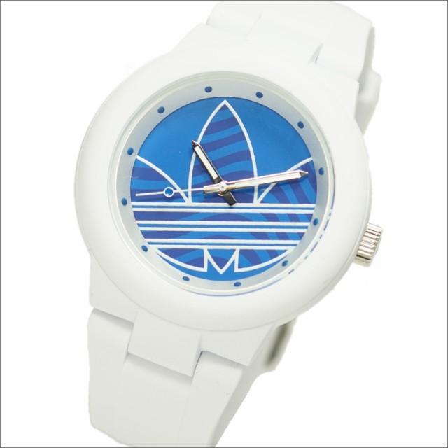 adidas アディダス 腕時計 ADH3206 ユニセックス ...