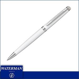 WATERMAN ウォーターマン 筆記具 S2259332 ボール...