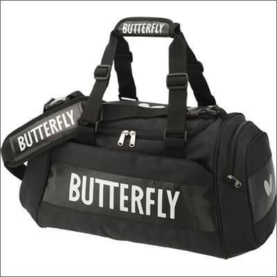 Butterfly バタフライ 62850 280 62850 280 ダッ...
