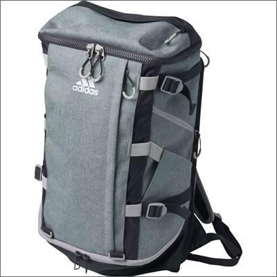 adidas アディダス MKS55 BS0785 MKS55 BS0785 バ...