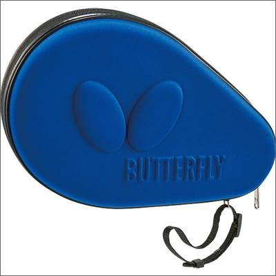 Butterfly バタフライ ZET-62880-177 62880 177 ...