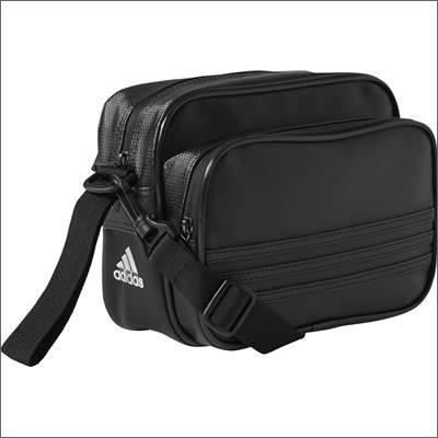 adidas アディダス ZET-DMU43-BQ7140 DMU43 BQ714...