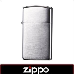 ZIPPO ジッポー 喫煙具 #1600 ライター Standard ...