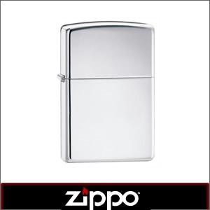 ZIPPO ジッポー 喫煙具 #250 ライター Standard ...
