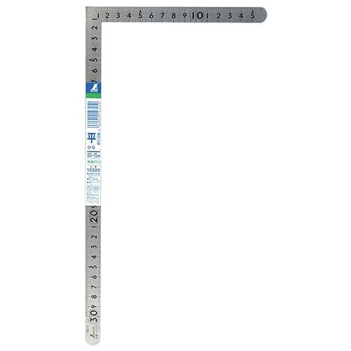 メジャー 測定具 曲尺