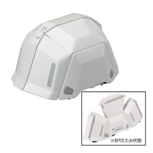 ヘルメット ブルーム?/TOYO/保護具/ヘルメッ...
