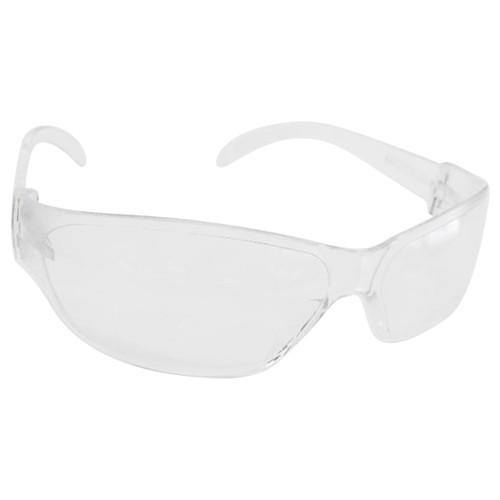 安全メガネ 防塵メガネ 紫外線99%カット (レンズ...