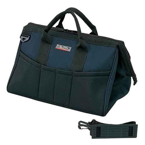 【送料無料】 ツールバッグ 作業工具袋 道具入れ