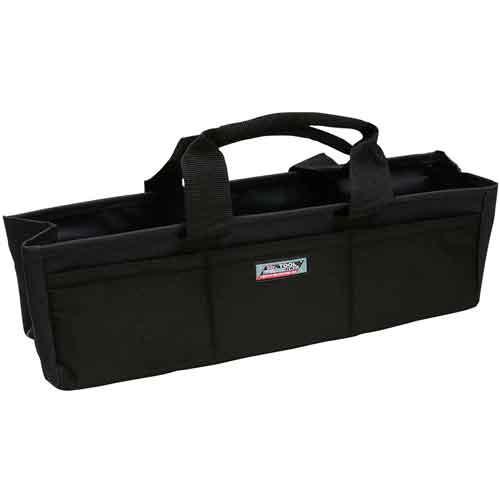 ツールバッグ 作業工具袋 道具入れ
