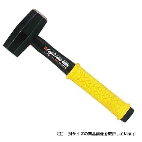 ライトンセットウハンマー/OH/金槌/メーカーその他2/SH−09LT