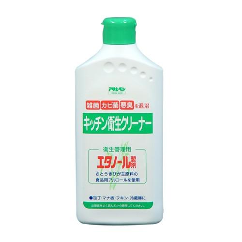 衛生管理用エタノール製剤 /アサヒペン/季節・便...