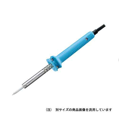 はんだごて 半田ごて 工具 電気 ニクロム式(模...