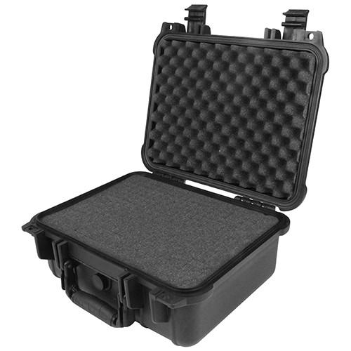 プロテクトツールケース SK11 工具箱 工具箱...