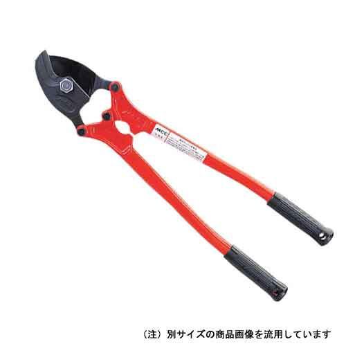 【送料無料】 ステンレス板 線材 はさみカッター ...