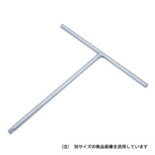 ソケットレンチ 工具 アクセサリー