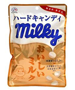 【送料無料】★まとめ買い★ 不二家 ミルキーハ...