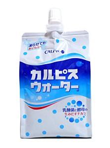 【送料無料】★まとめ買い★ カルピス カルピス...