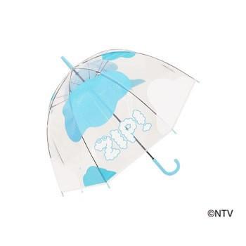 【送料無料】ZIP! 傘(くも)【生活雑貨館】