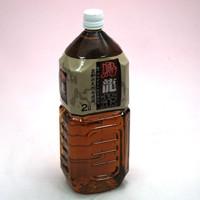 烏龍茶 2L【イージャパンモール】