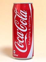 コカコーラ 500mlロング缶【イージャパンモール...