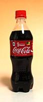 コカ・コーラ(株) コカ・コーラ 500ml PET【イ...