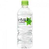 コカ・コーラ(株) い・ろ・は・す 555ml PET【...
