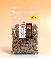 モリウエ 黒糖カシュー 150g【イージャパンモー...