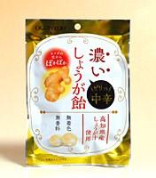 【送料無料】★まとめ買い★ (株)黄金糖 黄金...