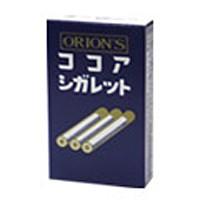 ★まとめ買い★ オリオンココアシガレット ×30...