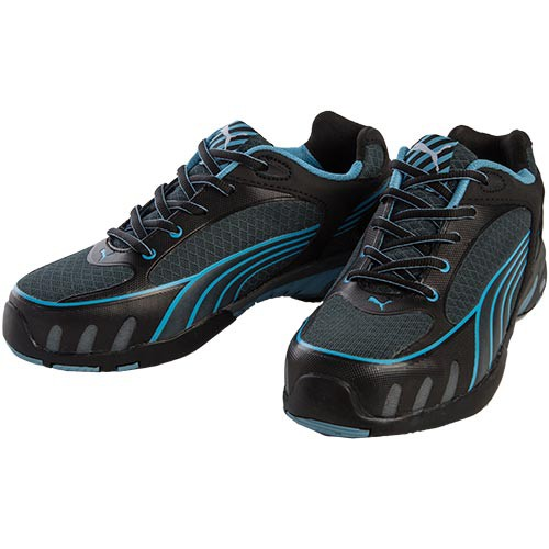 プーマセーフティ(PUMA SAFETY) Fuse Motion Wn...