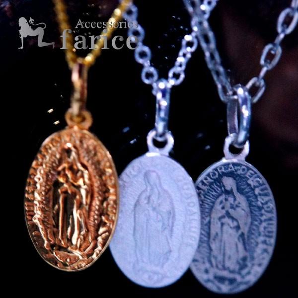 ルード系 グアダルーペの聖母 マリア/天使の祝福...
