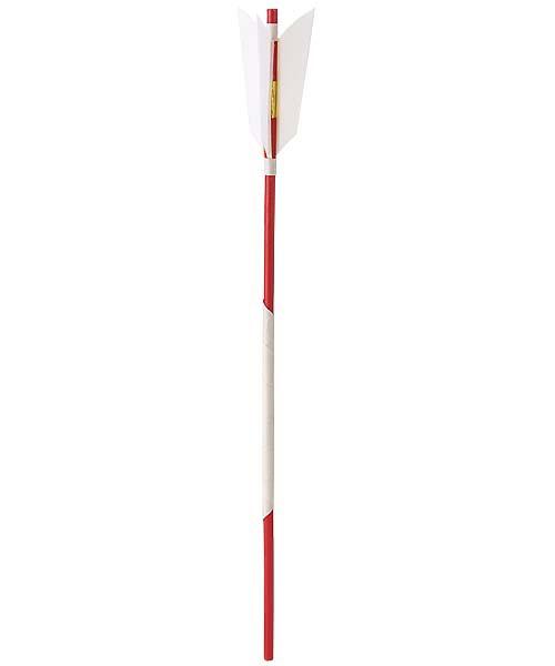 お正月装飾用品 40cm破魔矢 [PADP8871]