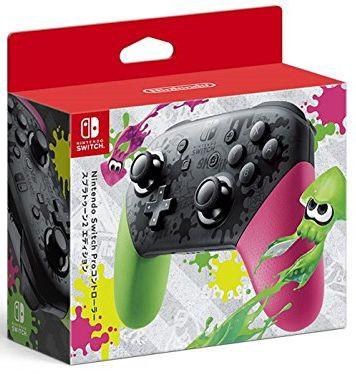 ◆即日発送◆SWI ※ PT Nintendo Switch Pro コン...