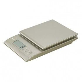 タニタ デジタルクッキングスケール 2kg KD-410(GD ゴールド) KD-410-GD