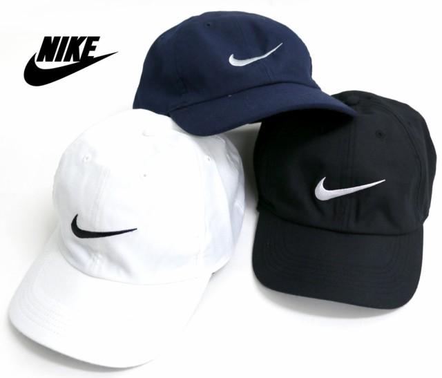 NIKE 帽子 キャップ スポーツ ベースボールキャッ...