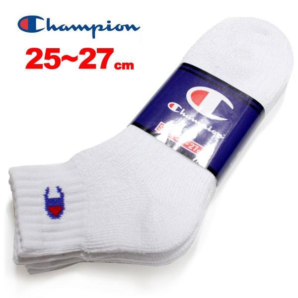 【Champion】【靴下】【ソックス】【スポーツ】靴...