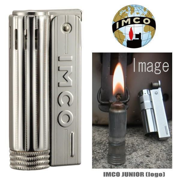 イムコ・ジュニア ロゴ付 IMCO JUNIOR 6600P フリ...
