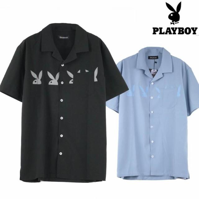 サマーシャツ メンズ オープンカラーシャツ 開襟...