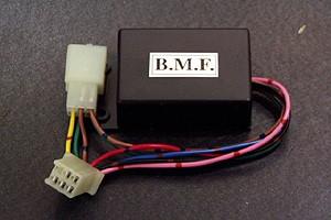 B-MooN Factory[ビームーンファクトリー]:ウイン...
