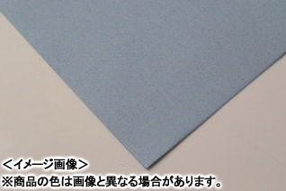 KN企画:汎用ガスケットシート 420mm×250mm(0.3m...