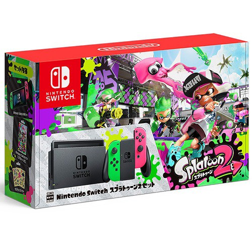 送料無料/[Nintendo Switchハードウェア]/Nintend...