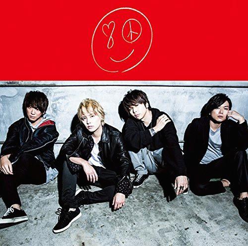 送料無料有/[CD]/NEWS/LPS [初回限定盤 B]/JECN-5...