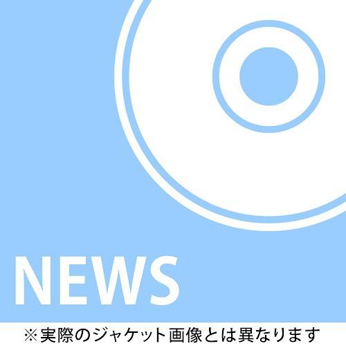 送料無料有 初回/[CD]/NEWS/LPS [3タイプ一括購入...