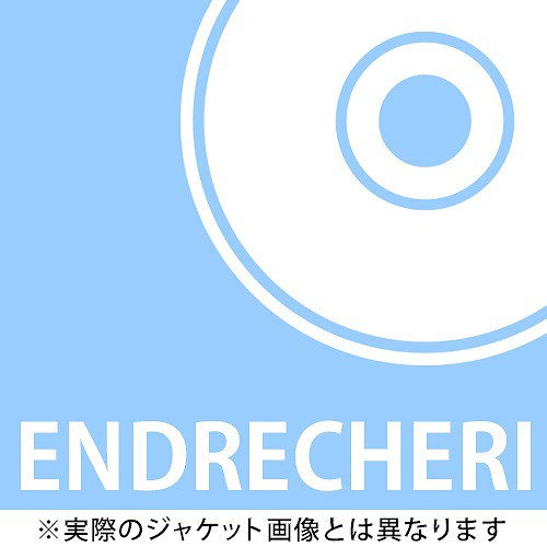 送料無料有 特典/[CD]/ENDRECHERI/one more purpl...