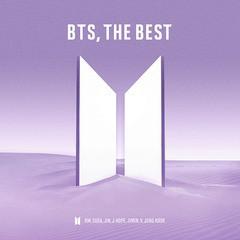 送料無料有/[CD]/BTS/BTS THE BEST [通常盤初回プ...