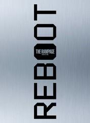 送料無料 特典/[CD]/THE RAMPAGE from EXILE TRIB...