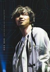 送料無料有/[DVD]/三浦大知/DAICHI MIURA LIVE TO...