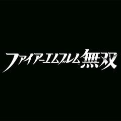 送料無料/[Nintendo Switch]/ファイアーエムブレ...