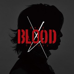 送料無料有 初回/[CD]/Acid Black Cherry/Acid BL...