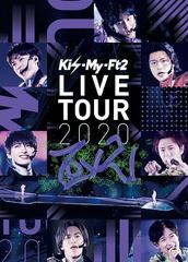 初回 特典/[DVD]/Kis-My-Ft2 (キスマイフットツ...
